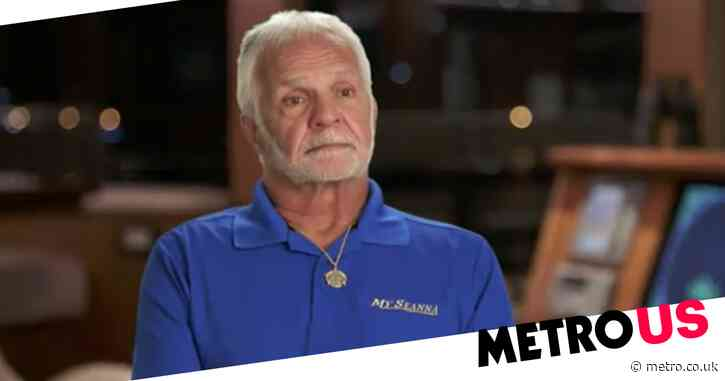 How many series of Below Deck are there and will there be any more?