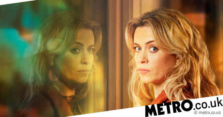 Will there be another series of Keeping Faith?