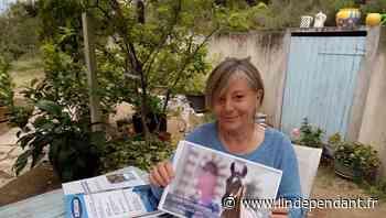 Limoux : un de ses poulains sera aux Jeux Olympiques de Tokyo - L'Indépendant