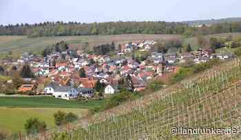 Tiefenbach | Ortsjubiläum steht erst 2023 im Festkalender - Landfunker