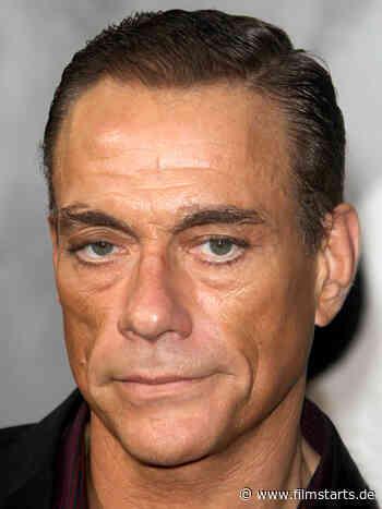 Jean-Claude Van Damme - FILMSTARTS.de - filmstarts - filmstarts