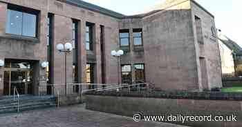 Police Scotland welcomes sentencing of Elderslie coach jailed for abusing young players - Daily Record