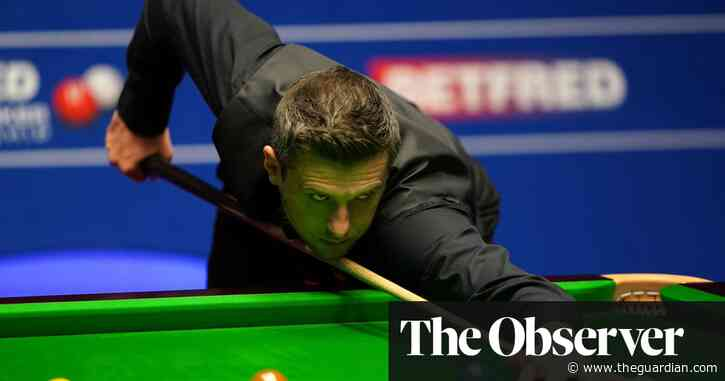 Mark Selby holds off Stuart Bingham and faces Shaun Murphy in final