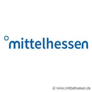 Hessen Mobil modernisiert Ampel in Bad Camberg - Mittelhessen
