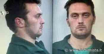 La storia di Igor il Russo, il killer e fuggitivo di Budrio condannato all'ergastolo - Il Riformista