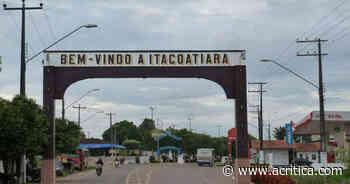 Polícia investiga suspeita de chacina em Itacoatiara   Manaus Hoje - A Crítica