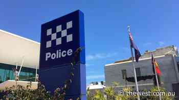 Geraldton Police call for witnesses after weekend pub assaults - The West Australian