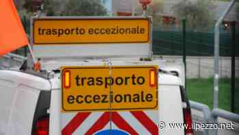 BACOLI/Trasporti eccezionali, totalmente disattesa l'ordinanza del Sindaco - Il Pezzo