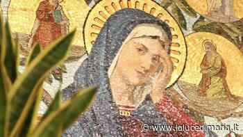 Madonna dei Miracoli di Lonigo: l'efferato crimine e l'intervento prodigioso - La Luce di Maria