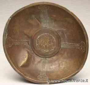 Museo archeologico di Montelupo Fiorentino: la riapertura il 1 maggio - Nove da Firenze