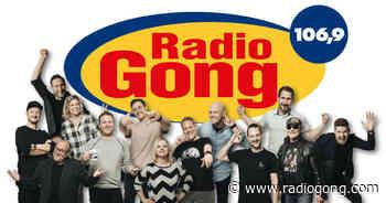 Eibelstadt/B13: Instandsetzung von drei Brücken startet   106,9 Radio Gong Würzburg - 106,9 Radio Gong