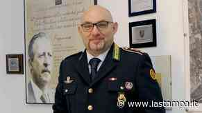 Milano: arrestato comandante dei vigili a Trezzano sul Naviglio - La Stampa