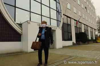 Municipales à Colombes et Fontenay-aux-Roses : les recours n'ont pas convaincu la rapporteure publique - Le Parisien