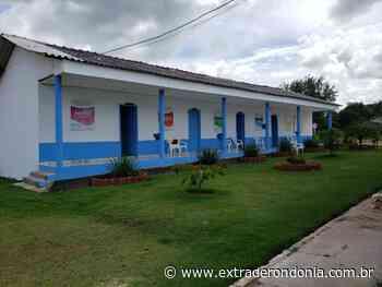 Comunidade terapêutica de Pimenta Bueno completa oito anos e anuncia instalação de unidade feminina   Extraderondonia.com.br - Extra de Rondônia