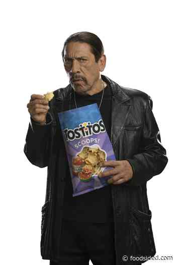 Ready for Five Ways to Cinco with Tostitos and Danny Trejo? - FoodSided