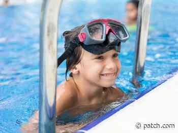 Pools Around Matawan-Aberdeen: Where To Swim This Summer - Patch.com