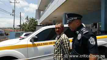 Mató a su jefa de varias puñaladas en el Lídice; pagará condena de 21 años - Crítica Panamá
