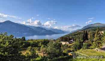 Covid, Grigliata con i parenti a San Zeno di Montagna (Verona): 26 positivi - Notizie.it