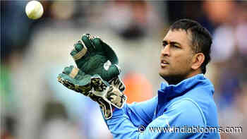Former Indian skipper Mahendra Singh Dhoni's parents Covid negative, discharged from hospital | Indiablooms - First Portal on Digital News Management - indiablooms
