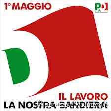 Giulianova, PD: 'il lavoro al centro del dibattito anche dopo il 1 maggio' - Ultime Notizie - CityRumors.it