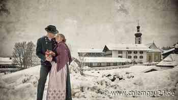 Markus Schmuck aus Grassau zählt zu Europas besten Fotografen - chiemgau24.de