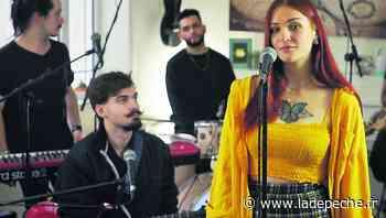 Saint-Orens-de-Gameville. Blue Jay en concert à Altigone : une folie pas si douce - LaDepeche.fr