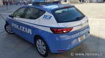 Ad Azzano Decimo la Polizia sequestra 10 chili di hashish. Tre arresti - TGR Friuli Venezia Giulia - TGR – Rai