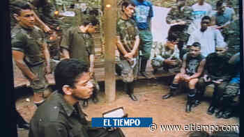 Ordenan reparar a viuda del coronel Guevara, muerto en cautiverio - El Tiempo