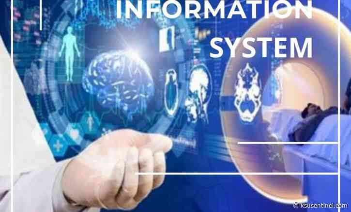 Radiology Information Systems Market Huge Growth by Top Vendors: Cerner Corporation, McKesson Corporation, Merge Healthcare, Allscripts Healthcare Solutions, Inc., GE Healthcare, Philips Healthcare, and Epic Systems - KSU | The Sentinel Newspaper