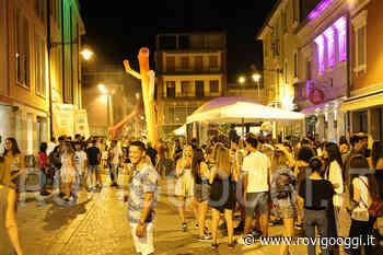 Adria Shopping pronta a ripartire con tante iniziative per l'estate - RovigoOggi.it