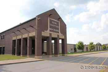 Trafford Middle School to close this weekend, extracurriculars canceled - TribLIVE