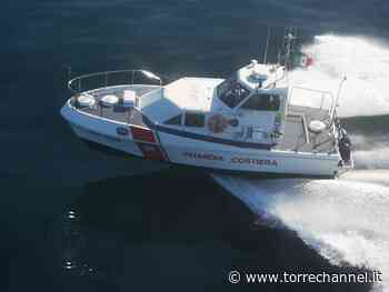 Torre del Greco - Prodotti ittici privi di tracciabilità, sanzionato responsabile di un esercizio commerciale - Torrechannel