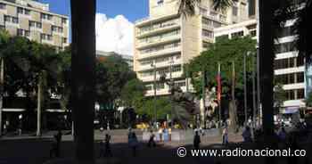 Pereira y Dosquebradas: militarizados y en toque de queda - Radio Nacional de Colombia