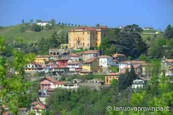 Canelli, qualità dell'aria da tutelare - La Nuova Provincia - La Nuova Provincia - Asti