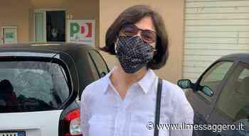 Fara Sabina, il Pd torna in Consiglio con la consigliera comunale Lara Scipioni da oggi tesserata dem - ilmessaggero.it