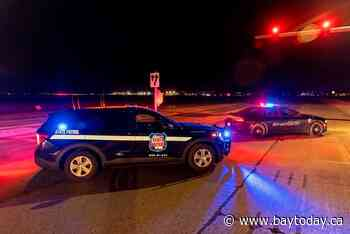 Shooting at Wisconsin casino; witness says at least 2 hit