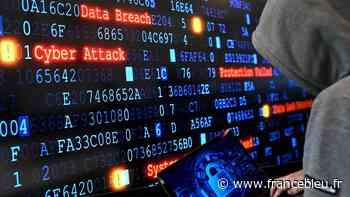 Savoie : la mairie de Bourg-Saint-Maurice - Les Arcs, victime d'une cyberattaque - France Bleu