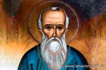 Santoral de hoy, 2 de mayo: se conmemora San Atanasio de Alejandría - LA NACION