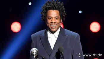 Jay-Z: Große Hoffnungen - RTL Online