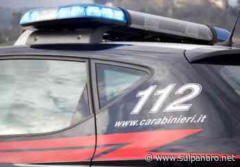 Soliera, docente arrestato a scuola: polemiche sulle modalità del fermo - SulPanaro
