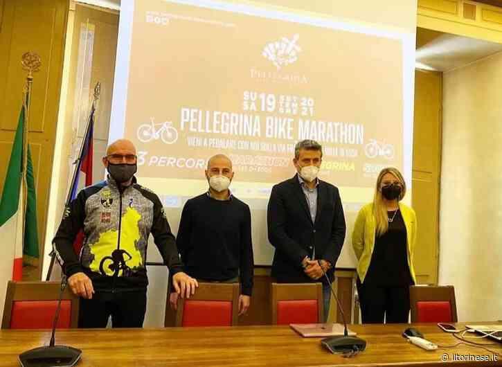 A Rivoli la Pellegrina Bike Marathon - Il Torinese