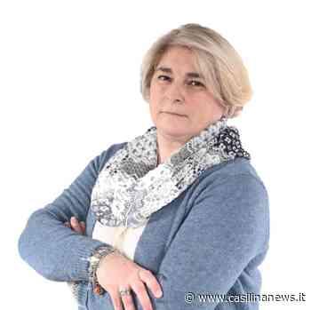 Tivoli. Lutto cittadino in ricordo di Annamaria Ascolese uccisa dal marito - Casilina News