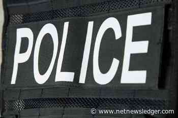 Thunder Bay Police Arrest 18-Year-Old in Limbrick Assault - Net Newsledger