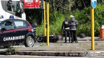Tre morti in tre giorni: ancora sangue sulle strade di Roma e provincia