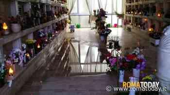 Caos cimiteri: riprendono le cremazioni di secondo livello