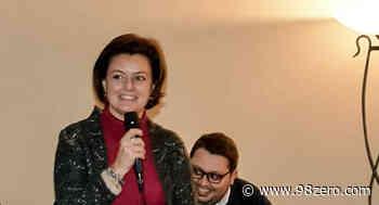 """Piraino: Presidente Consiglio Miragliotta si dichiara indipendente, Ruggeri: """"Grave, si assuma responsabilità"""" - 98Zero.com"""