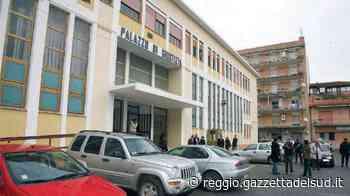 """Locri, presunto """"mercato"""" delle armi: il pm chiede 100 anni di carcere - Gazzetta del Sud - Edizione Reggio Calabria"""