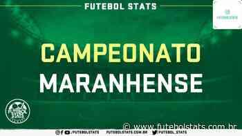 Onde assistir Imperatriz x Bacabal Futebol AO VIVO – Campeonato Maranhense 2021 - Futebol Stats