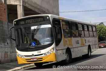 Ferraz de Vasconcelos altera data de audiência pública para debater licitação do transporte - Adamo Bazani
