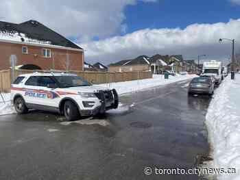 Community in 'state of shock' in wake of Mount Albert attack - CityNews Toronto